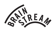 brainstream_logo