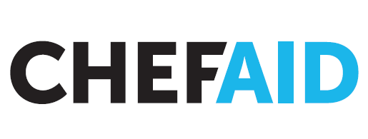 Logo Chefaid