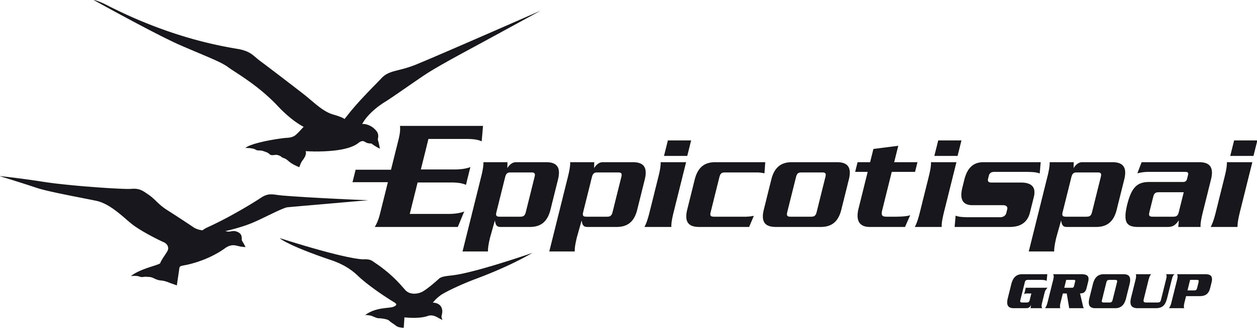 logo_EPPICOTISPAI
