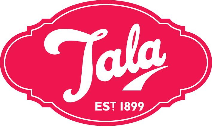 tala_logo