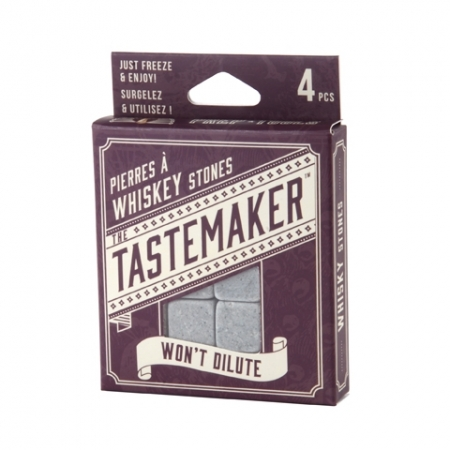 The Tastmaker Whisky Stenar