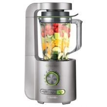 Super Vacuum Blender