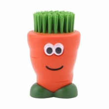 Veggie Dude Brush