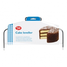 Decorating Cake Leveller 25 cm