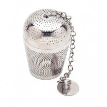 Tea infuser Joie