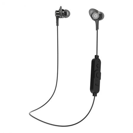 Hörlurar In-Ear Bluetooth
